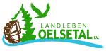 Landleben Oelsetal e.V.